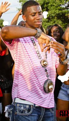 Gucci Mane Psd49795 Png 229 400 Gucci Mane Hippie Outfits Fashion