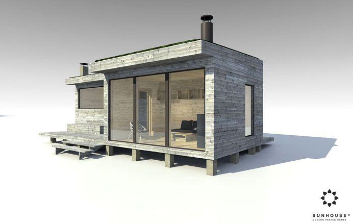 sunhouse.fi moderni_valmistalo_sunhouse38