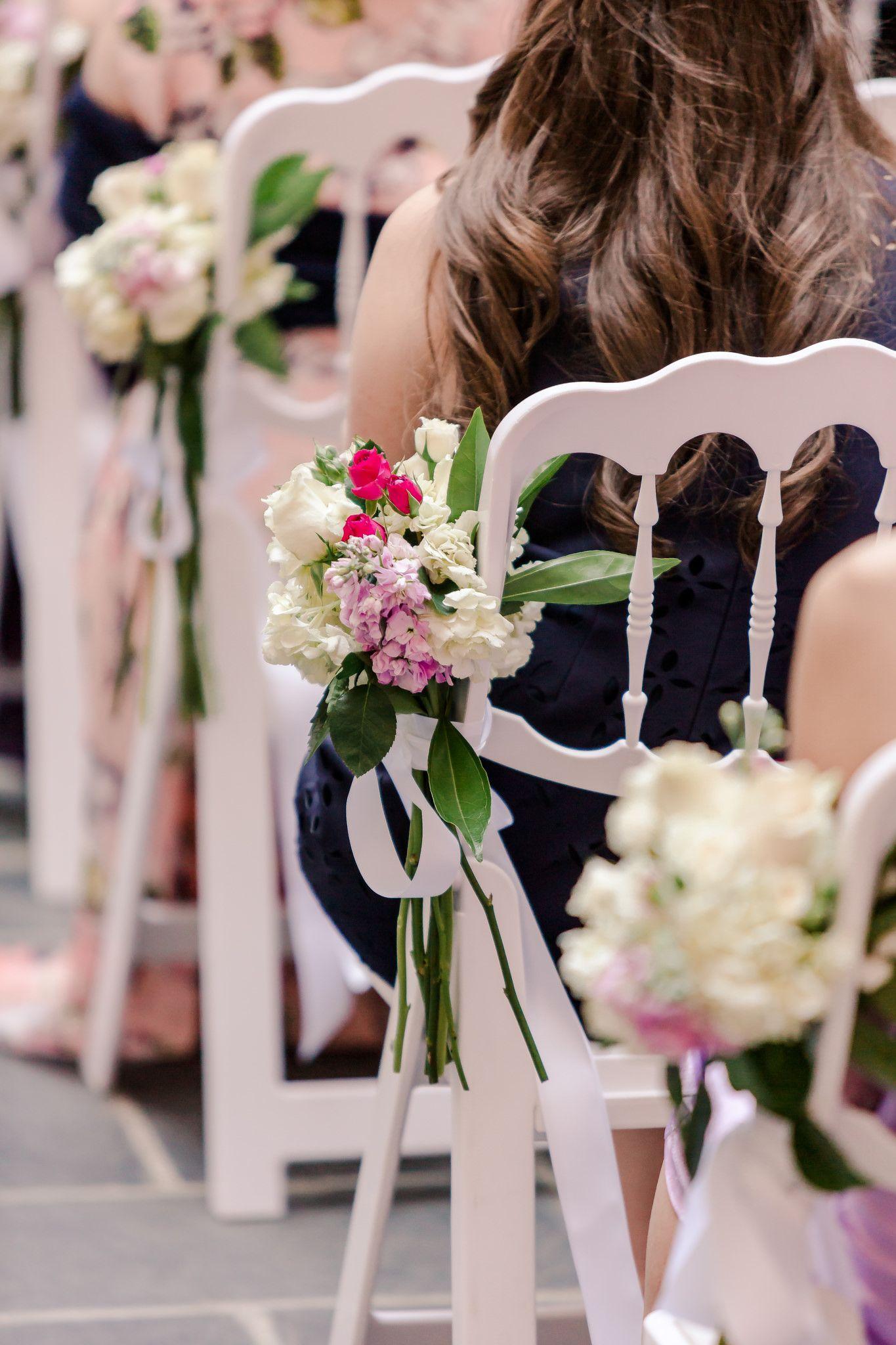 Wedding Flowers Twinbrook Floral Design Heather Ryan Photography Wedding Upscale Weddings Floral Design