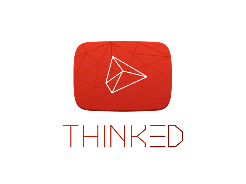 Logo For My Youtube Channel Coming Soon Design Logos Cool Stuff