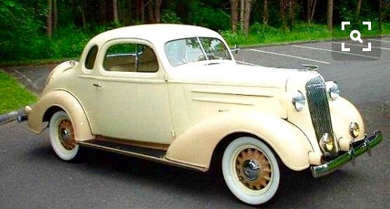 1936 chevy 5 window coupe with wide whites 1936 chevy for 1936 chevy 5 window coupe