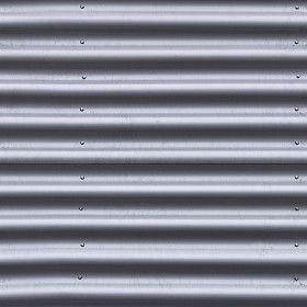 Textures Texture Seamless Metal Rufing Texture Seamless 03773 Textures Architecture Roofings Metal Roof Steel Textures Corrugated Metal Metal Texture