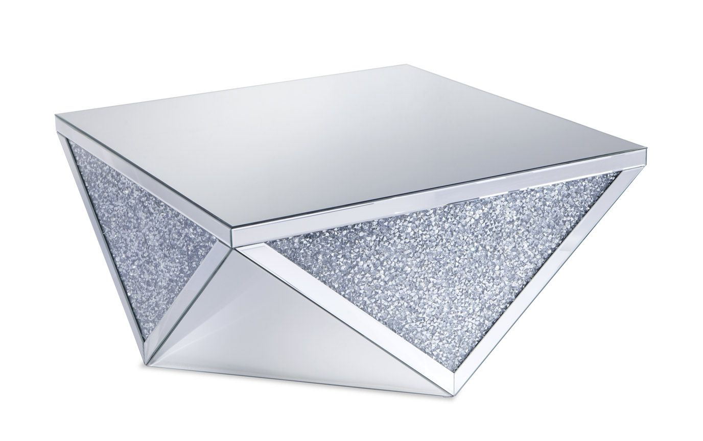 Dazzle Coffee Table In 2021 Coffee Table Interior Design Living Room Warm Table [ 864 x 1376 Pixel ]