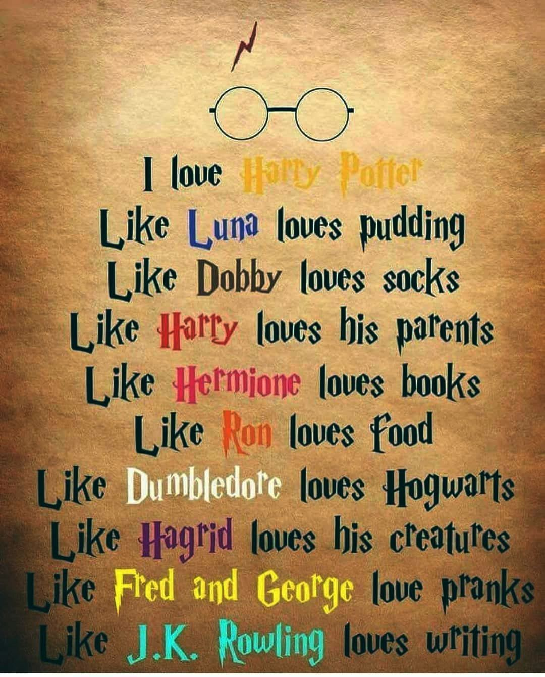 Harry Potter House Quiz Made By Jk Rowling During Harry Potter Cast Old Man Harry Potter Jokes Harry Potter Quotes Harry Potter Drawings