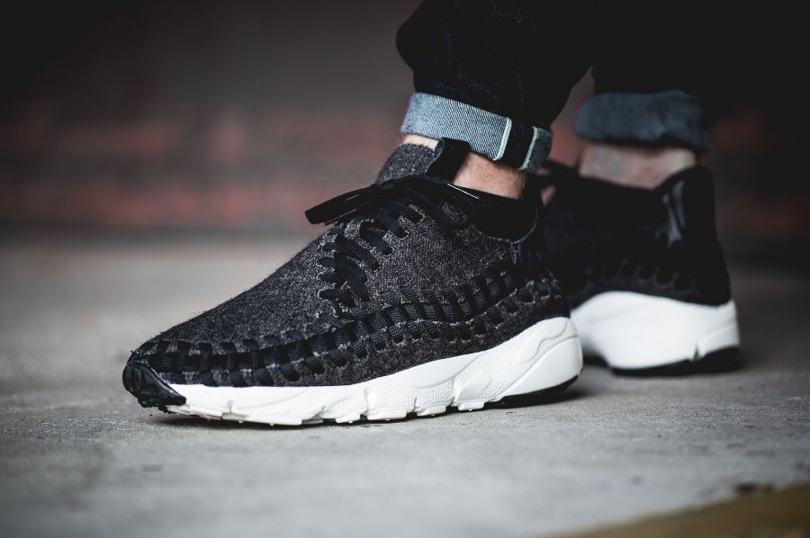 chaussure-chaussure-nike-air-footscape-woven-chukka-se-wool-black-ivory-1 230f118075a2