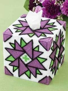 photo about Free Printable Plastic Canvas Tissue Box Patterns known as Totally free printable plastic canvas layouts - Needlework and