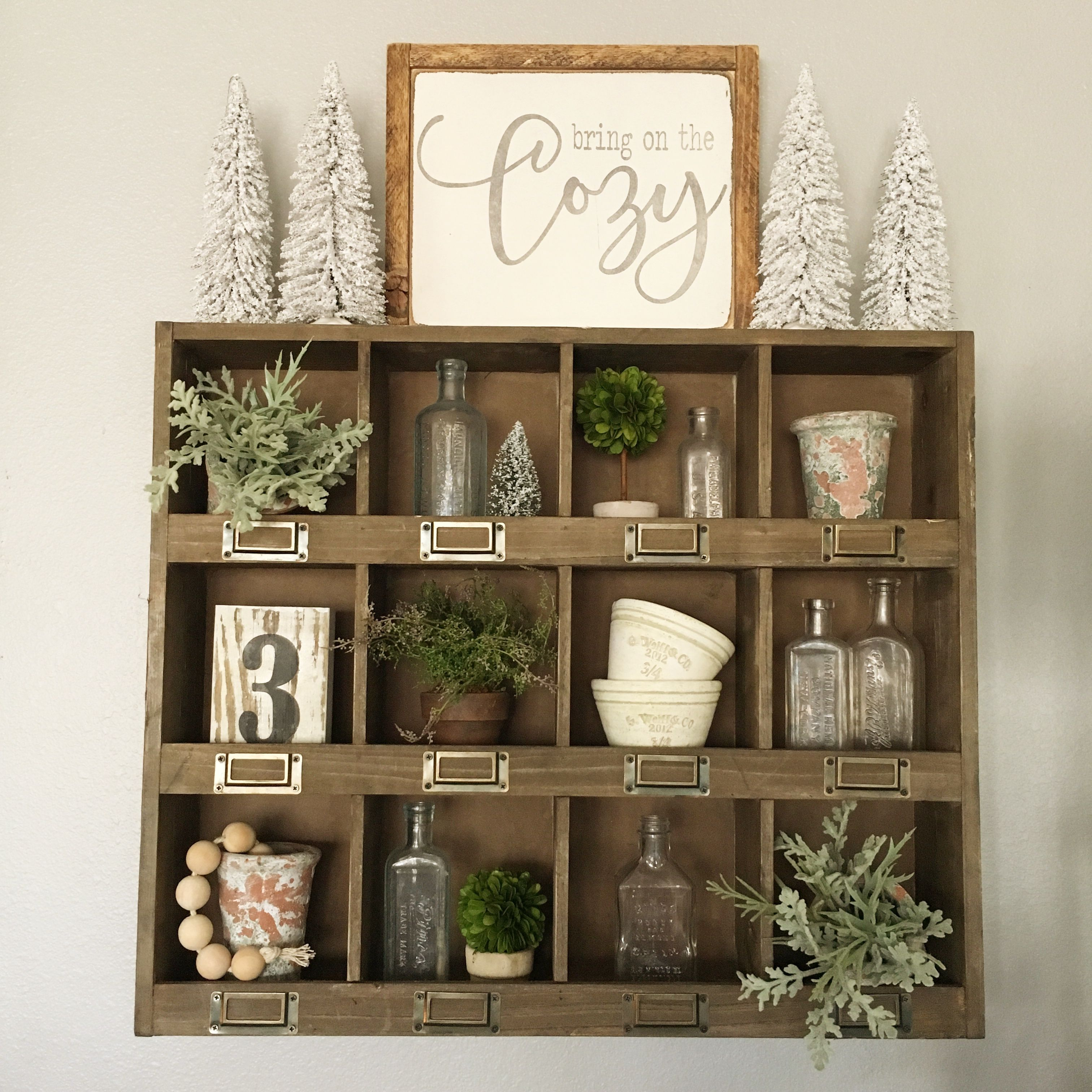 tables living rustic ideas wooden room amazing decorations exterior lobby hobby of crates picture farmhouse console pictures best fresh decor