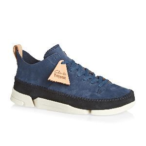 da8ec8d44ed2 Clarks  circulogpr  sneakers