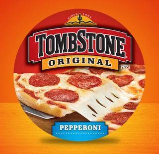 Coupon Diva Queen 1 00 1 Tombstone Pizza Printable Coupon Saving