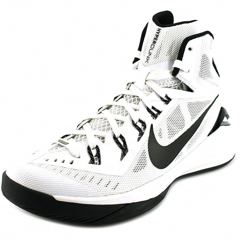 buy popular 0671c 464db Best Basketball Shoes For WOMEN  Nike Hyperdunk 2014  bestbasketballshoes
