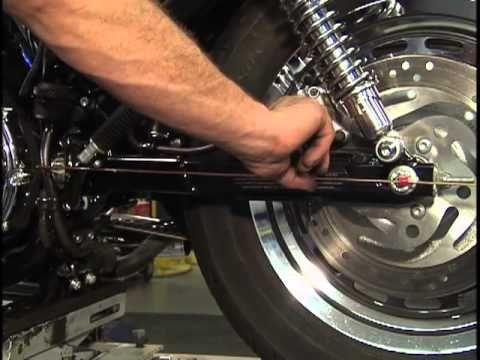 Harley Davidson Maintenance Tips Sportster Motorcycles