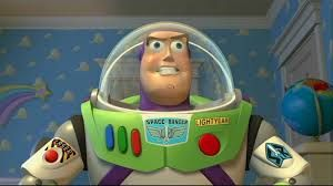 Resultado de imagem para buzz toy story