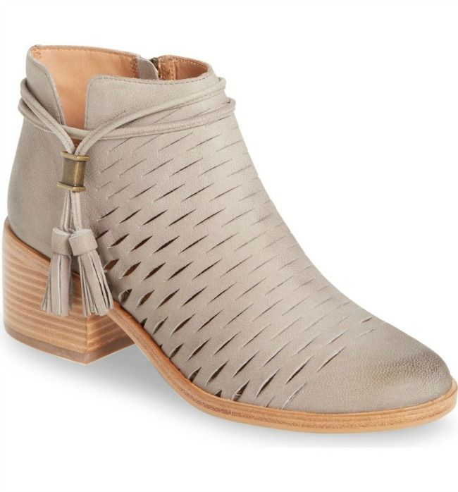 44517c78f849 The 11 Best Booties (Ankle Boots) | Cipők | Pinterest | Boots, Shoes ...
