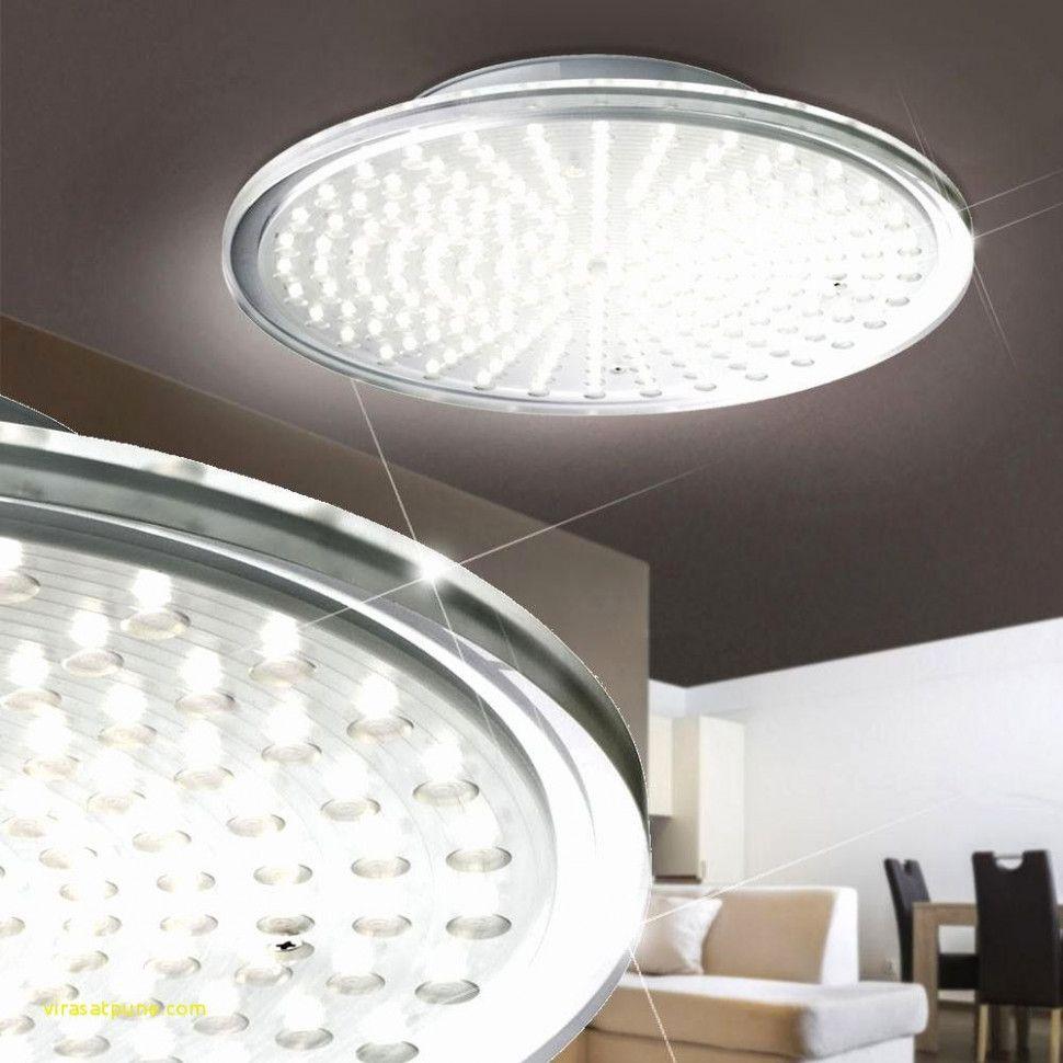 Badezimmer Lampe Led