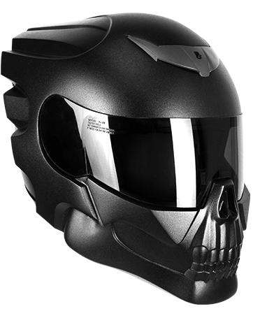 Motorcycle Helmets For Sale >> Customizable Badass Motorcycle Helmet Wow I Want This Who Wants
