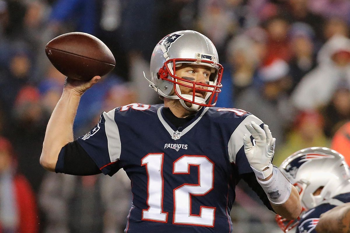 This Is What 39 Year Old Super Bowl Qb Tom Brady Eats In 2020 Tom Brady Tom Brady Diet Super Bowl