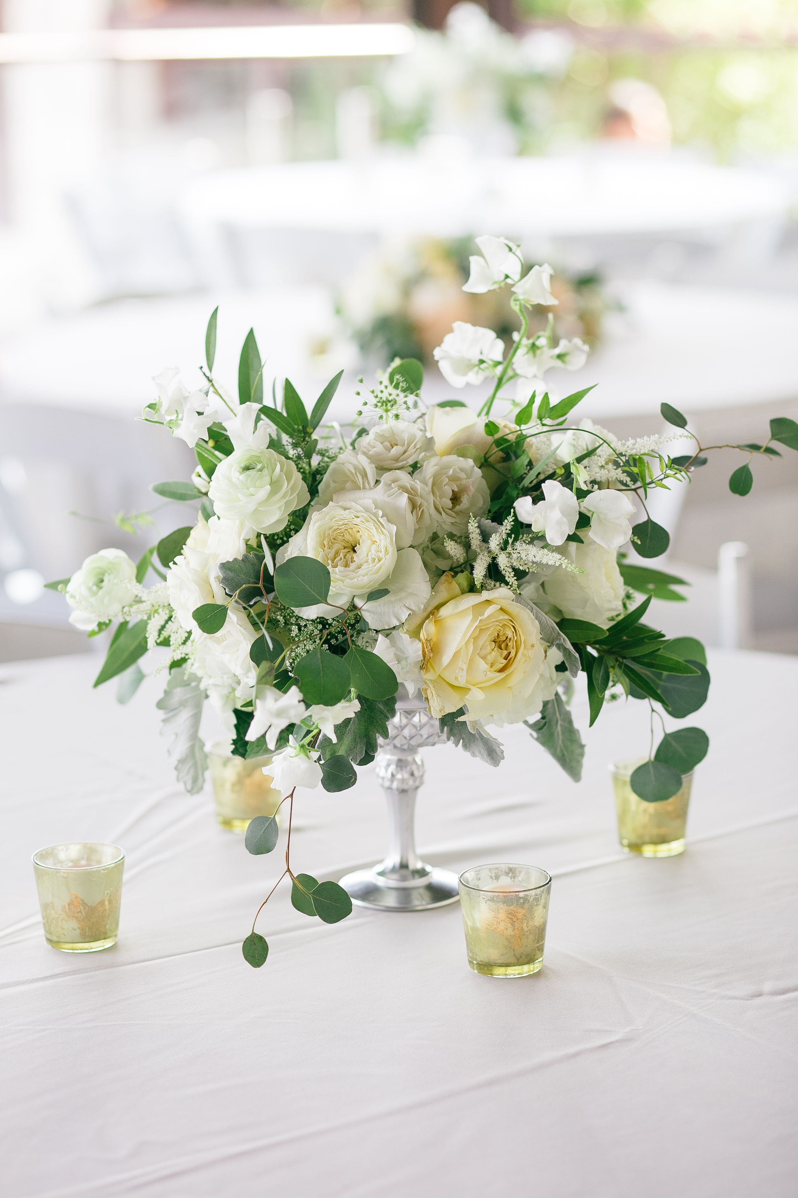 Nature\'s Point Wedding | stemfloral.com | smsphotographyblog.com ...
