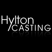 Hylton Casting Studio Audience For The Daytime Court Tv Show Lauren Lake S Paternity Court Atlanta Ga It Cast Paternity Court Oprah Winfrey Network