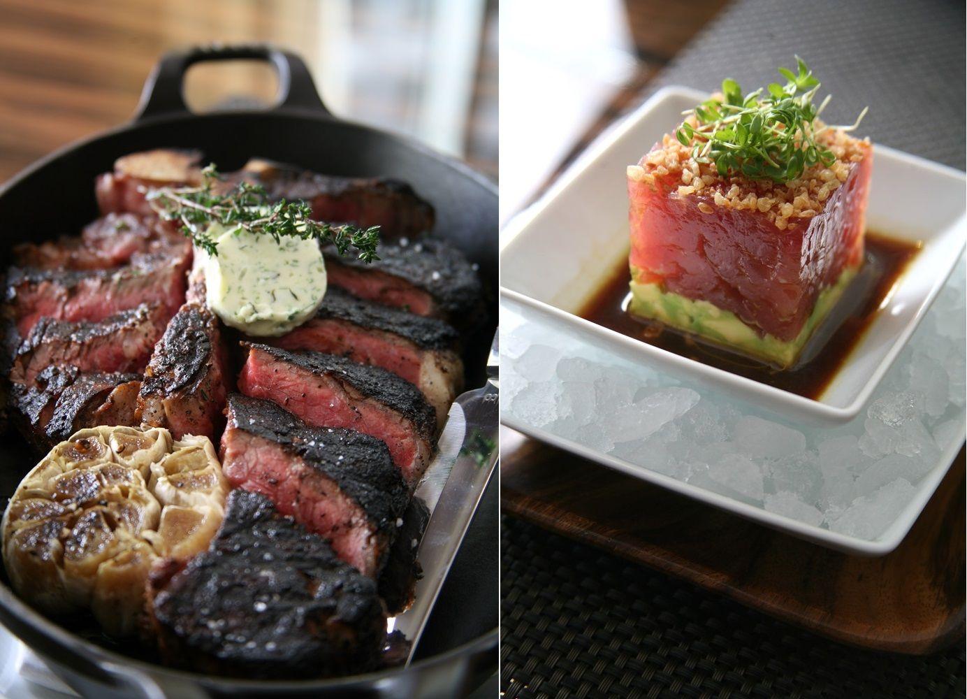 Now Open at Bally's Las Vegas, BLT Steak Brings Back Legendary Sterling Brunch http://www.accessvegas.com/news/dining/ballys-blt-steak-sterling-brunch/2014/05/27