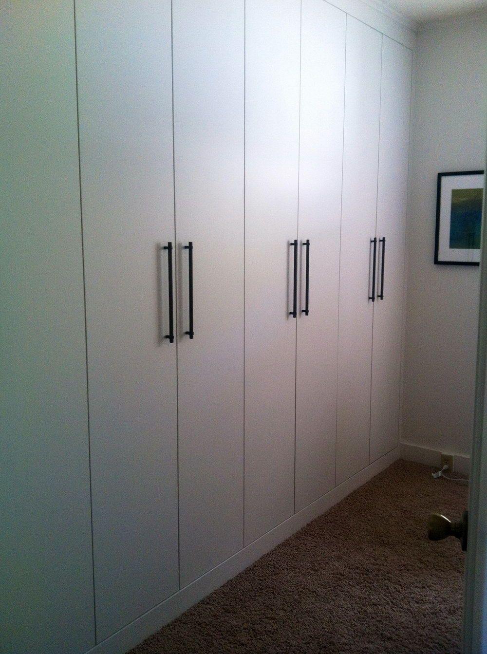 Sliding Closet Door Handles Closet Ideas Sliding Bypass Closet