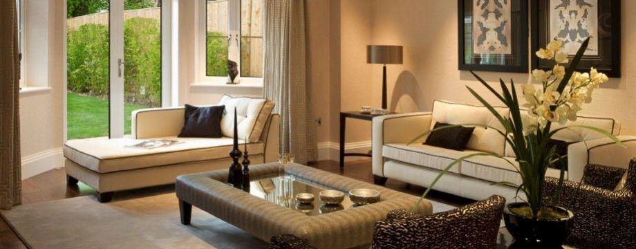 Pagina goede inrichting tips interieur pinterest kleine woonkamer slaapkamer en - Slaapkamer lay outs ...
