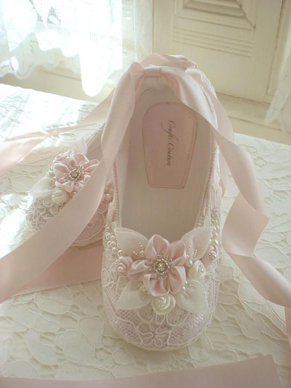 e8e70305b Marfil o blanco encaje bebé zapatos niñas zapatos de la