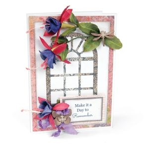 A Day to Remember Card