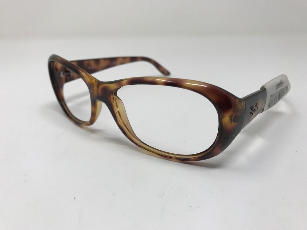 66e6e3273 Ray-Ban RB 4061 Sunglass Frames Wrap 642/57 Tortoise/Brown Frames Only NS22  #fashion #clothing #shoes #accessories #unisexclothingshoesaccs ...
