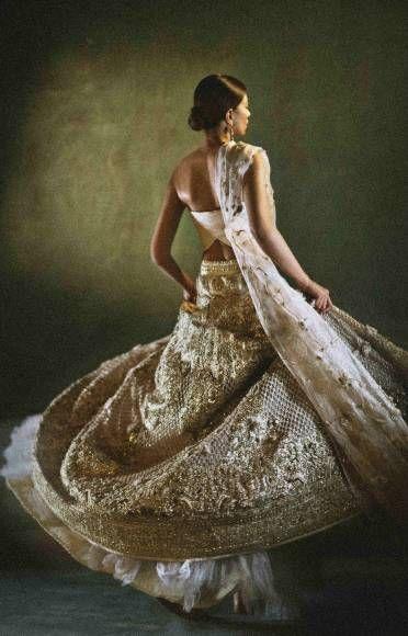 SANA SAFINAZ #eastern wear #pakistani #bridal | Colors | Pinterest