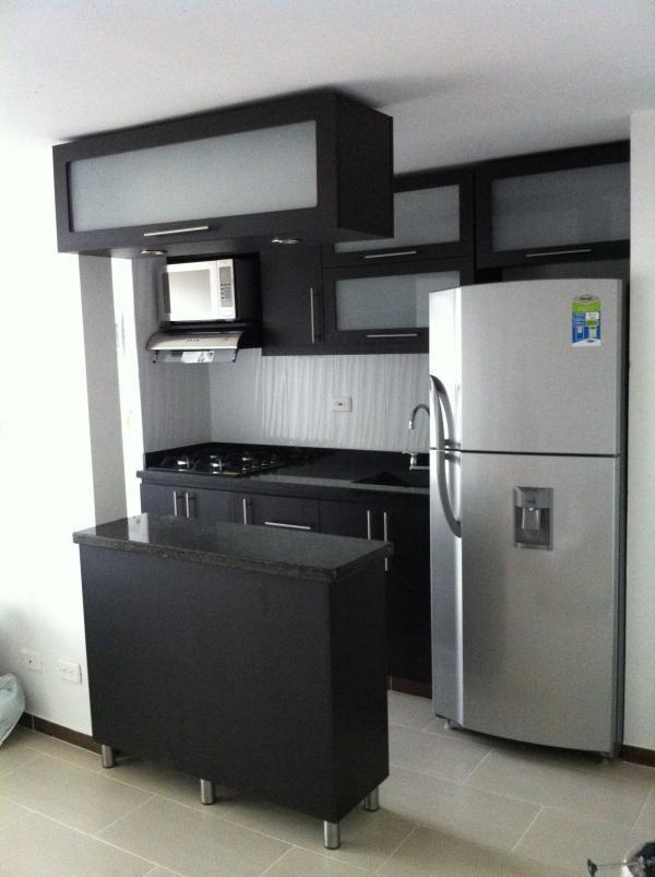 cocinas integrales medellin precios - Buscar con Google | mueble ...