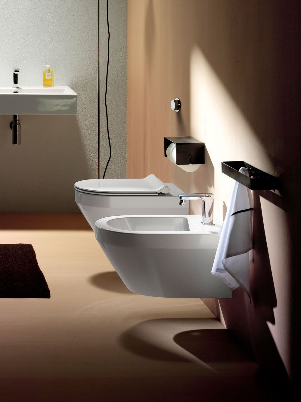GSI ceramic | KUBE Collections wc \u0026 Bidet | Kube | Pinterest