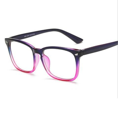 b58a5a441f High Quality Unisex Progressive Multifocal Lens Reading Glasses Men Women  Presbyopia Spectacle Bifocal Eyeglasses Unisex A1