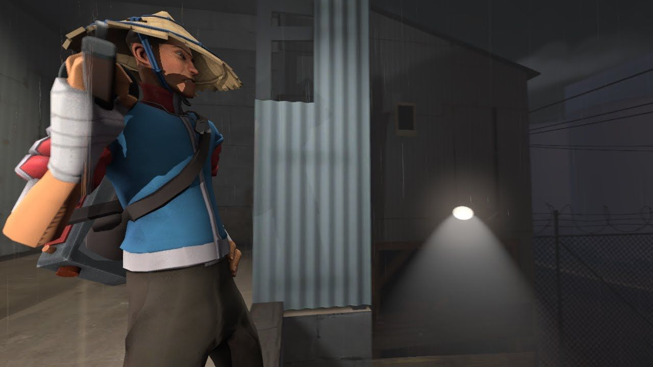 Tf2 comp MatchmakingKostenloses Dating st helens