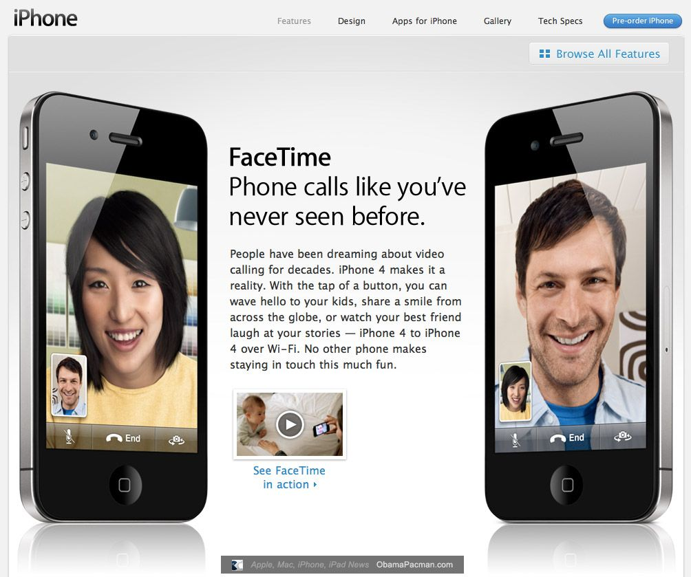 AppleiPhone4FaceTimeVideoChatOpenStandard.jpg 1,004