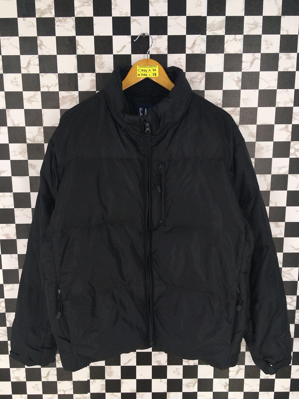 Gap Bomber Jacket Men Medium Vintage 90s Gap Sportswear Warmer Etsy Bomber Jacket Bomber Jacket Men Mens Jackets [ 3000 x 2250 Pixel ]