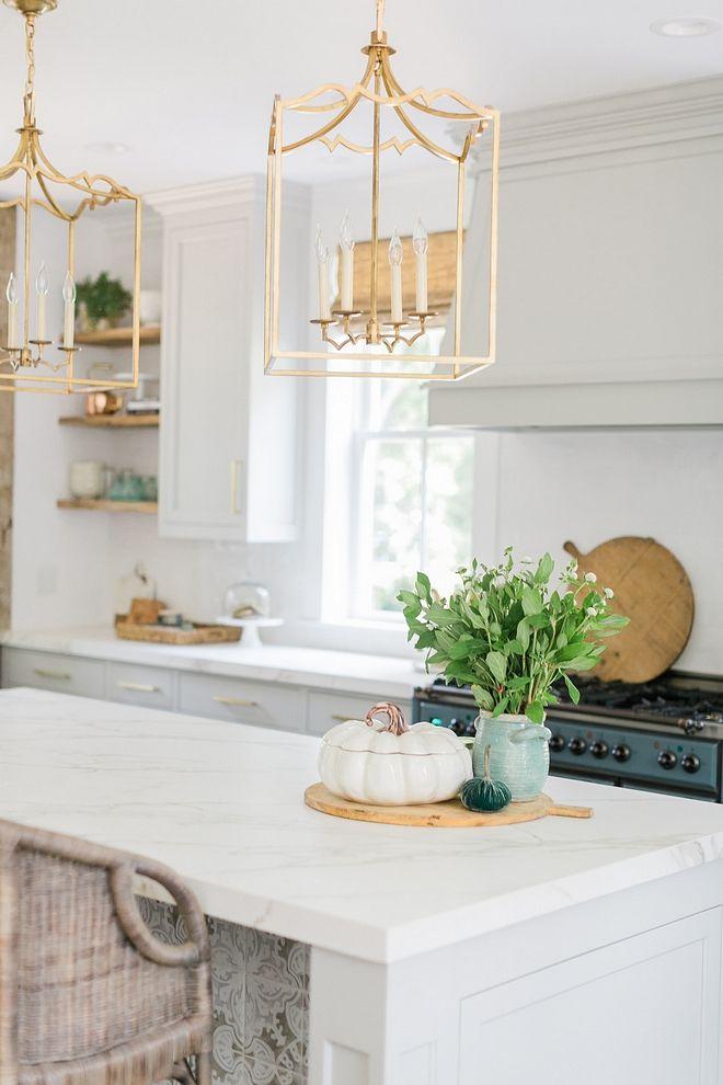 The Kitchen   For the Home   Pinterest   Küche und Ideen