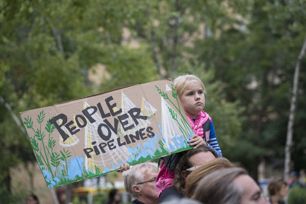 46 Water Is Life Nodapl Ideas Standing Rock Nodapl Native American