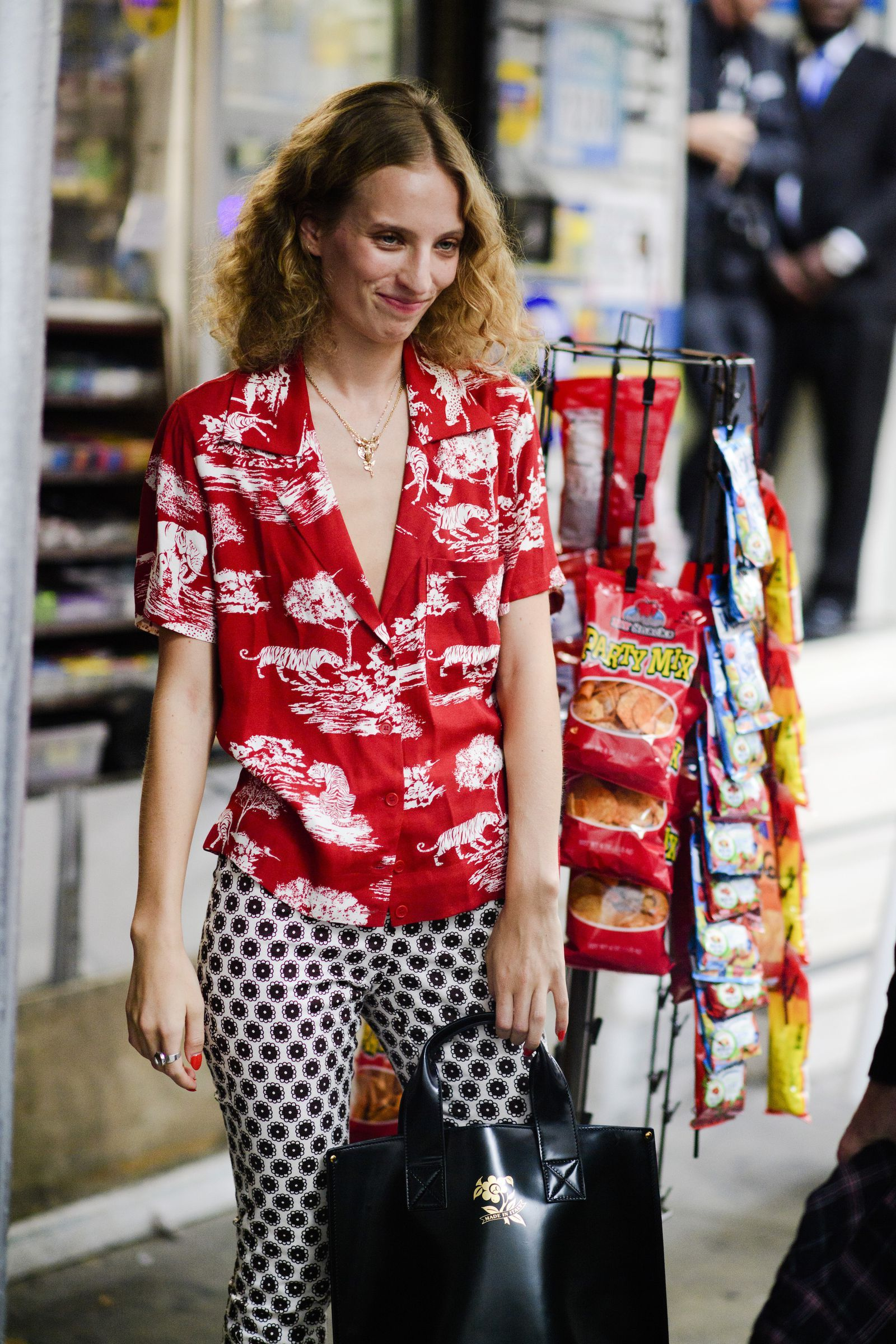 a51b13f7dd 50 Refreshing Spring Outfits We re Dying to Try