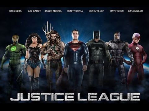 justice league movie free download in english
