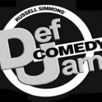 def jam comedy | Def Comedy Jam Tour Dates and Concerts | allgigs.co.uk