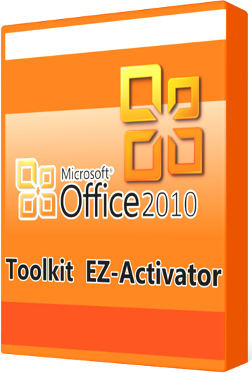 Quality In Microsoft Office 2010 Professional Plus Ms Office 2010 Product Key Download Link Superior