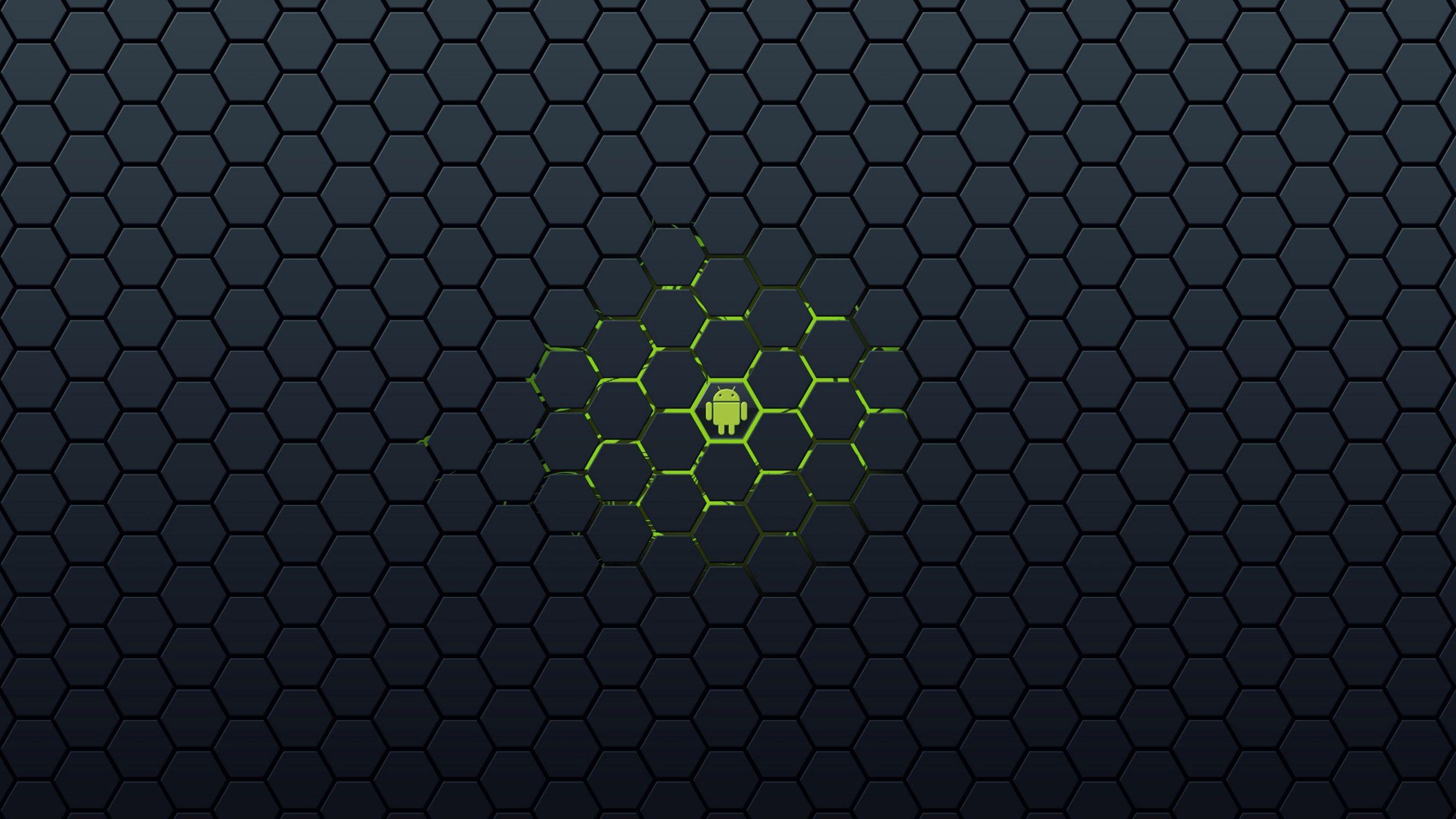 3d Android Wallpaper Hd Wallpapers For Android Jpg 2560 1440 Seni Grafis Seni Grafis