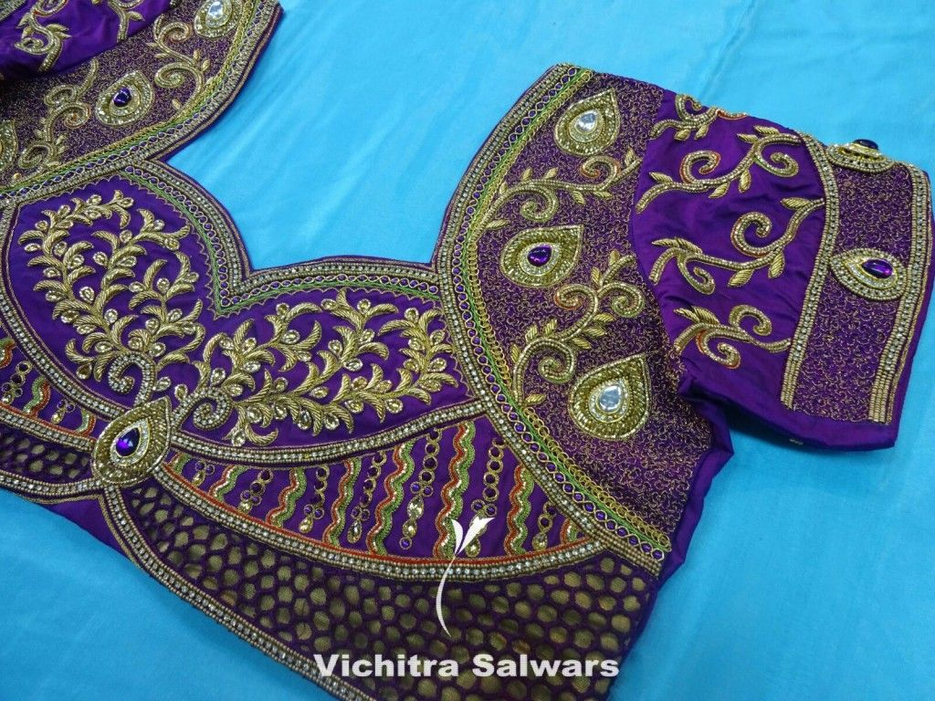 Img 20151130 wa0076 sarees and blouse designsfashion trend embroidery works bankloansurffo Images