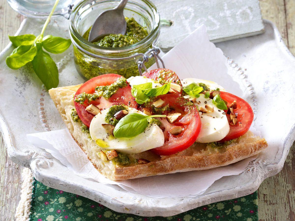 beilagen zum grillen - salate, dips und co | pinterest | grill party