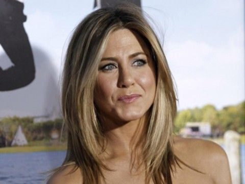 "Jennifer Aniston finally snaps, says she's 'fed up' with tabloids obsessing about her 'pregnancy' - ""I have grown tired of being part of this narrative,"" Aniston writes in an op-ed for the Huffington Post."
