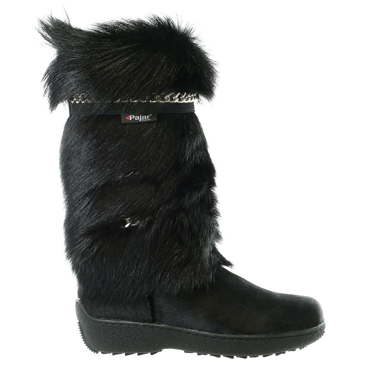Pajar Marissa Boot - Womens