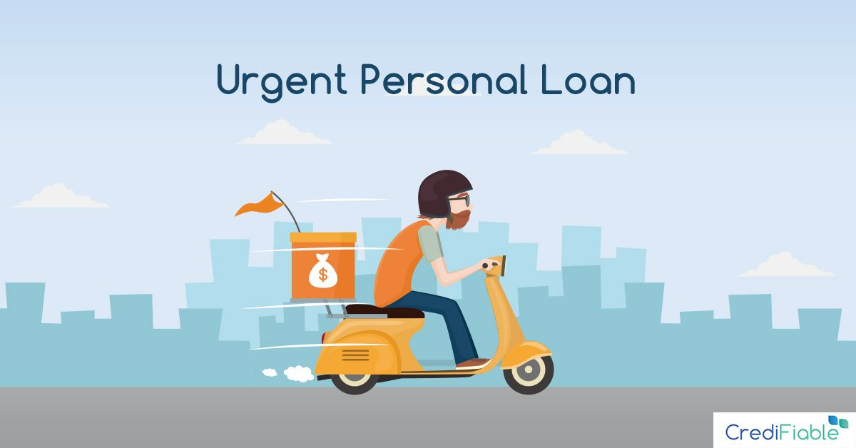 Apply Now For Personal Loan Personal Loans Loan Person