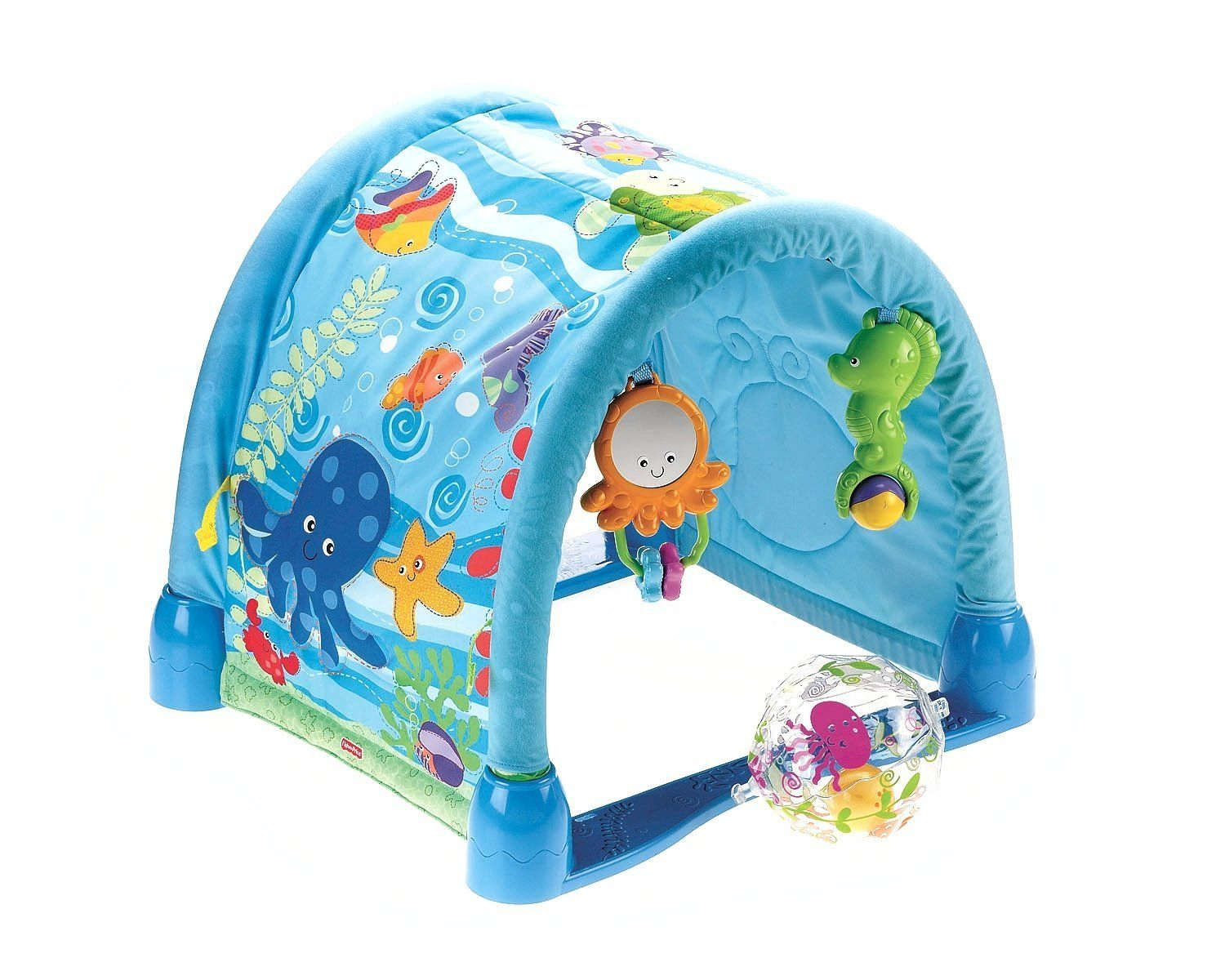 Fisher-Price P5331 Baby-Infant Play Yards | Topchopshop | Pinterest ...