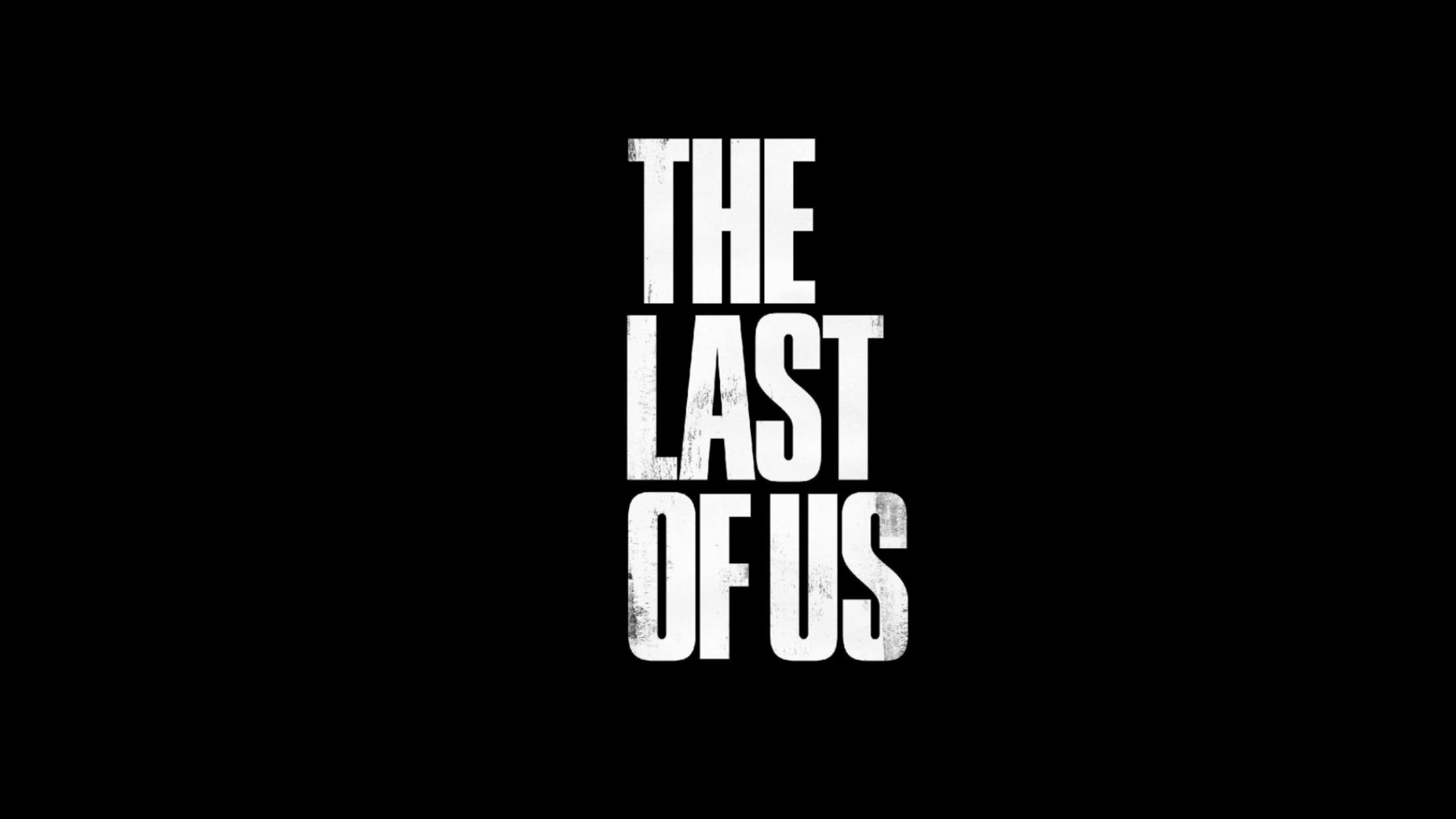Pin By Theparademon14 On The Last Of Us The Last Of Us Last Of Us Remastered Logos