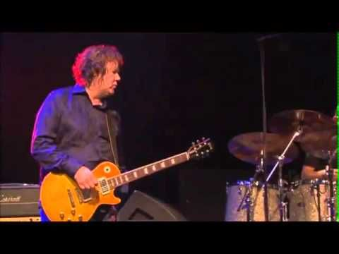 R I P Gary Moore Best Guitar Solo Ever Youtube With Images